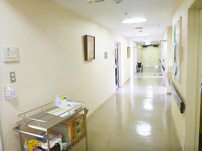 野木病院02-4.jpg