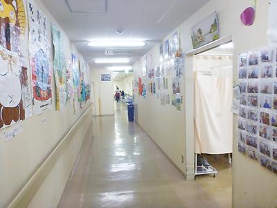 野木病院02-6.jpg