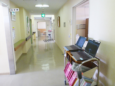 野木病院05-006.jpg