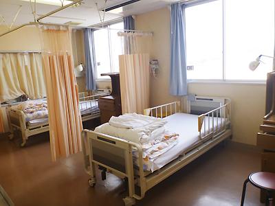 野木病院05-007.jpg
