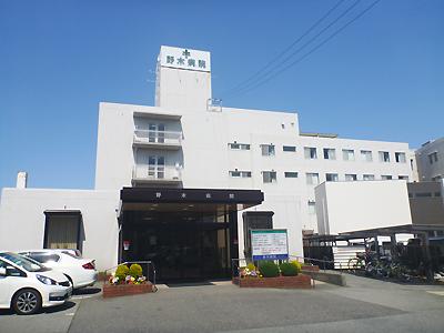 野木病院06-1.jpg