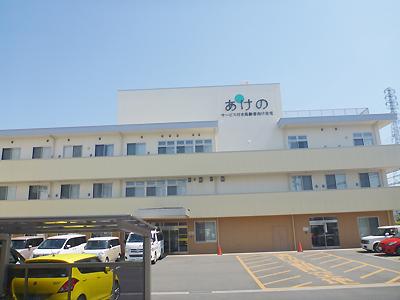 野木病院06-2.jpg