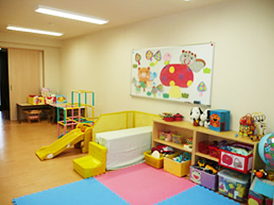 野木病院06-7.jpg