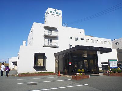 野木病院07-1.jpg