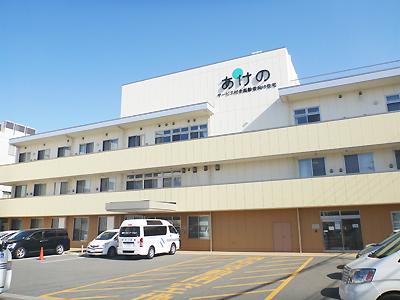 野木病院07-2.jpg