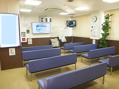 野木病院07-4.jpg