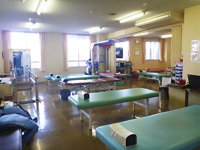 野木病院07-6.jpg
