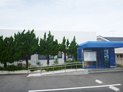 野村医院1.jpg