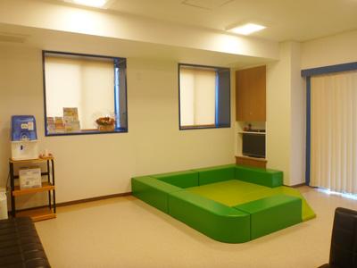 野村医院2.jpg