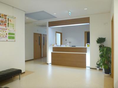野村医院3.jpg
