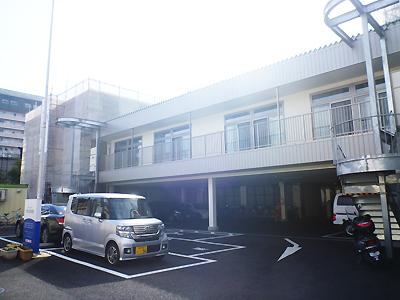 野村海浜病院01-002.jpg