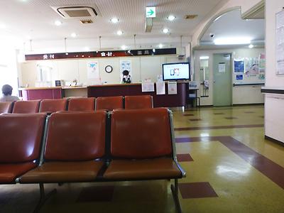 野村海浜病院01-004.jpg