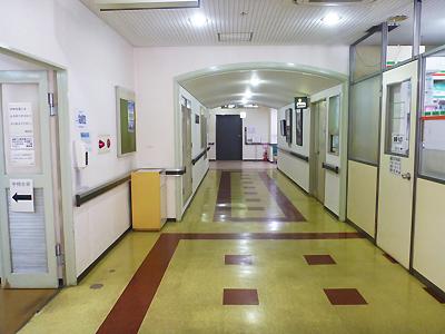 野村海浜病院01-005.jpg