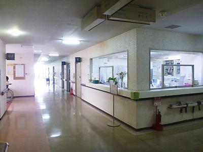 野村海浜病院01-006.jpg