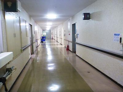 野村海浜病院01-007.jpg