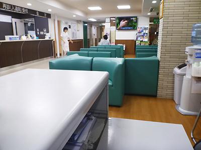 金沢病院1-2.jpg