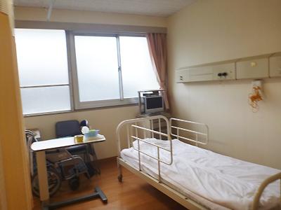 金沢病院1-6.jpg