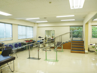 金沢病院1-7.jpg