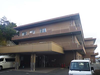 障害者支援施設リバティ神戸01-1.jpg