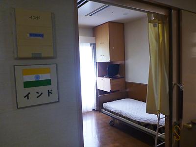 障害者支援施設リバティ神戸01-4.jpg
