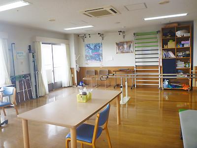障害者支援施設リバティ神戸01-5.jpg
