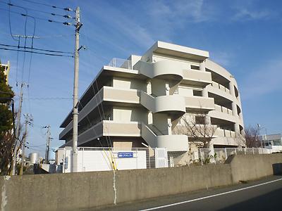 須磨シニア01-01.jpg