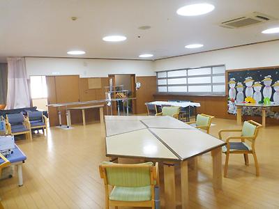 須磨シニア01-02.jpg