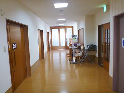 須磨シニア01-03.jpg