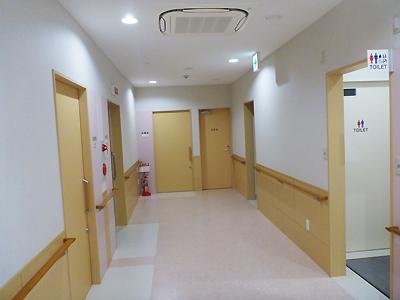 須磨裕厚病院06-03.jpg