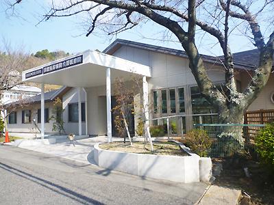須磨裕厚病院07-1.jpg