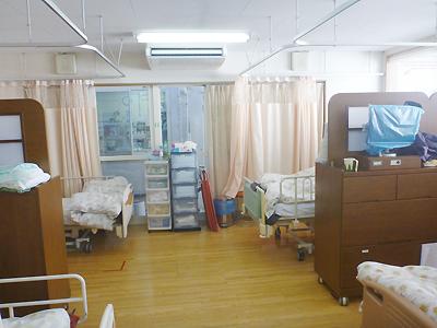 須磨裕厚病院07-7.jpg