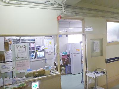 須磨裕厚05-05.jpg