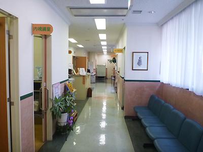 高橋医院1-3.jpg