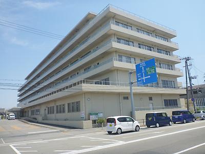 高砂西部病院06-1.jpg