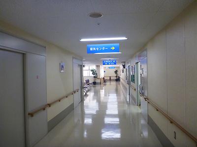 高砂西部病院06-5.jpg