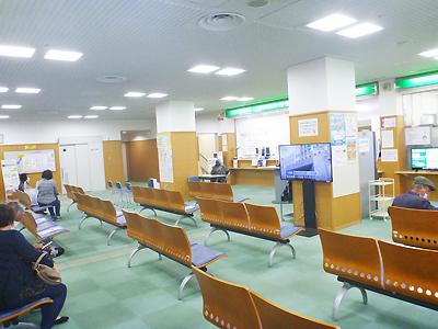 高砂西部病院07-2.jpg