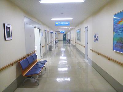 高砂西部病院07-4.jpg