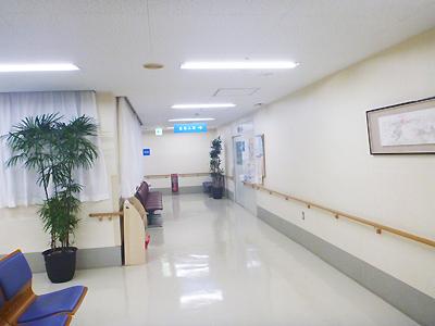 高砂西部病院07-5.jpg