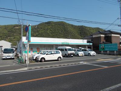 龍野中央病院【オアシス】.jpg