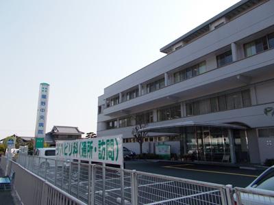 龍野中央病院.jpg