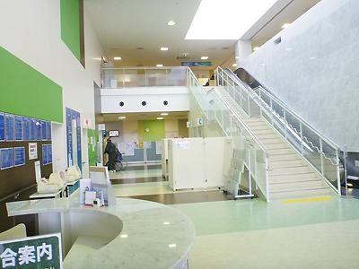 IHI播磨病院02.jpg