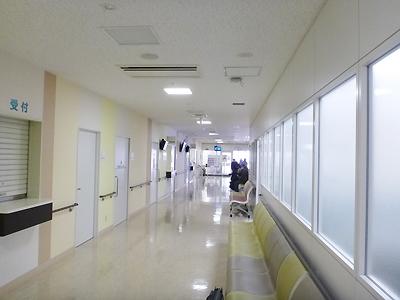 IHI播磨病院04.jpg