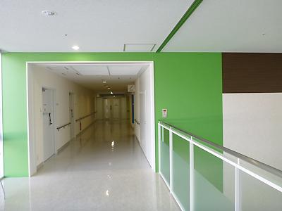 IHI播磨病院05.jpg