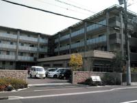 <11>姫路市