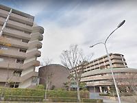 有料老人ホーム ドマーニ神戸