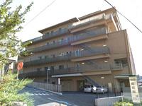<06>神戸市兵庫区