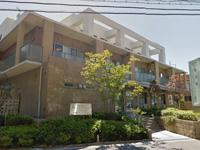 <04>神戸市須磨区