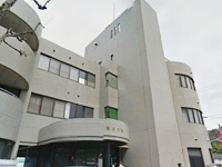 <10>神戸市北区