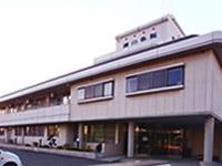 医療法人社団 悠悠会 横山外科胃腸科医院