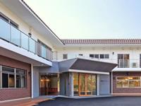 特別養護老人ホーム 神港園シルビアホーム